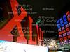 2012-01-26-SuperBowl-Downtown-46 - Version 2