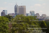 2012-06-20-Downtown-Indy-03 - Version 2