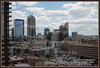 2014-07-03-Downtown-Indy-CindyAp't-04