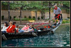 2014-07-03-Downtown-Canal-Indy-03