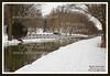 2014-03-02-ButlerUniv-Snow-01