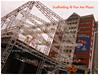 2012-01-24-DowntownIndySuperBowl-44