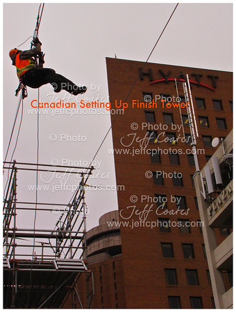 2012-01-24-DowntownIndySuperBowl-47