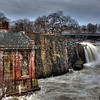 Paterson's Great Falls_0031_2_3_4_5_tonemapped