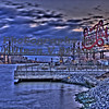NYC from Gantry Plaza_0061_5_enhanced