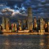 NYC from Gantry Plaza_0151_5_enhanced