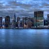 NYC - Gantry Plaza State Park_0022_3_4_5_6_tonemapped