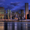 NYC from Gantry Plaza_0026_30_enhanced