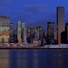 NYC from Gantry Plaza_0026_30_tone
