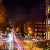 23rd & 10th Avenue Lights