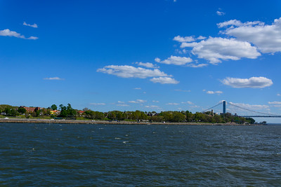 Bay Ridge Shores
