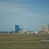 Wetlands , Wind Turbines and Casinos