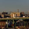 Gowanus Congestion