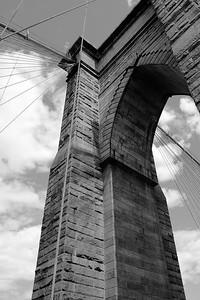 Broooklyn Bridge & DUMBO_0431