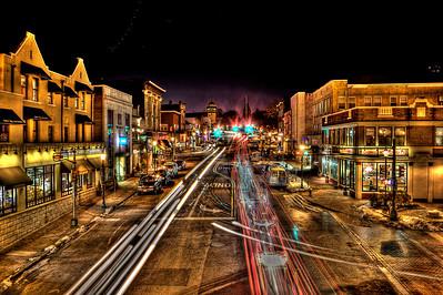 Downtown South Orange0001