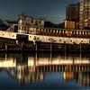 Saturday Morning on the Hudson_0127_28_29_30_31_32_33_enhance