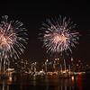 2010 Macy's Fireworks_0136