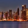 Hoboken Sunrise_0005_8_7_6_4_3_1_enhance