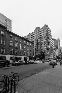West 19th Street