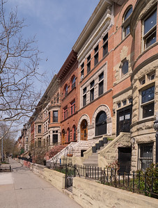 Crown Heights