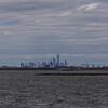 20 mile Skyline