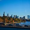 Autumn Philly
