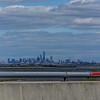 Bridging Skyline