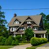 Mc Mansion on Summit Ave