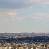 Urbanized Bergen County