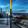 hoboken_0151_2_3_4_5_6_7_tonemapped