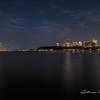 Hoboken_0064_65_66_67_68_69_70_tonemapped