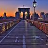 Brooklyn Bridge 20 March 2010_0107_08_09_10_11_12_13_enhance