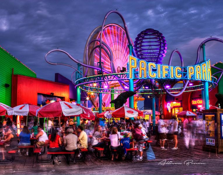 Santa Monica_0170_1_2_Pacific Rim 01
