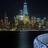 Hoboken_0092_3_4_5_6_7_8_tonemapped