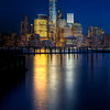 Jersey City_0085_86_87_88_89_90_91_tonemapped