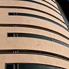Modern Office Block, Graingertown, Newcastle