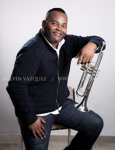 Urban Trumpet-9