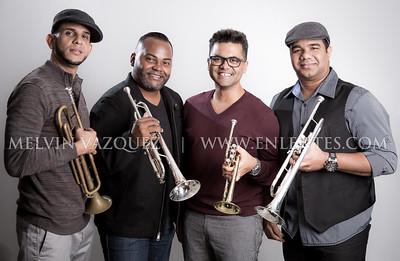 Urban Trumpet-26