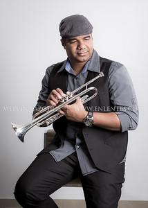 Urban Trumpet-35