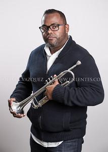 Urban Trumpet-3