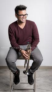 Urban Trumpet-40