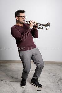 Urban Trumpet-42