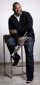 Urban Trumpet-11