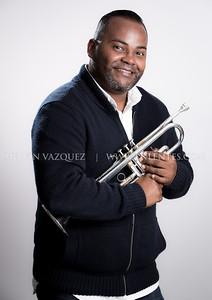 Urban Trumpet-7