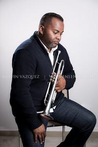 Urban Trumpet-8