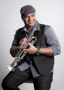 Urban Trumpet-37