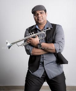 Urban Trumpet-34