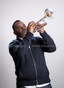 Urban Trumpet-5