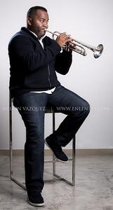 Urban Trumpet-10
