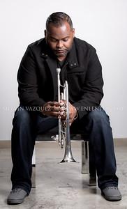 Urban Trumpet-12